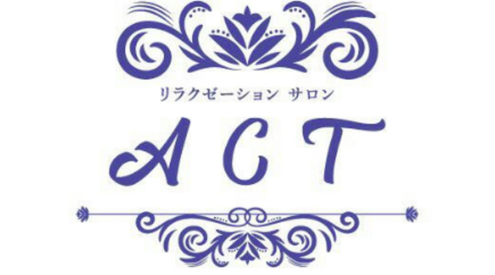 ACT - アクト